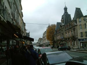 paris2010-1+148_convert_20101125215859.jpg