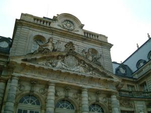 paris2010-1+180_convert_20101125221218.jpg