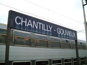 paris2010-2+066_convert_20101126124635.jpg