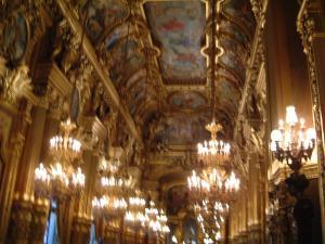 paris2010-2+134_convert_20101126161734.jpg