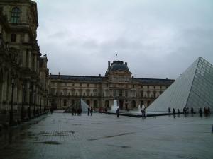 paris2010-2+145_convert_20101126162117.jpg
