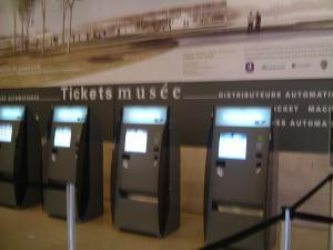 paris2010-2+146_convert_20101126162146.jpg