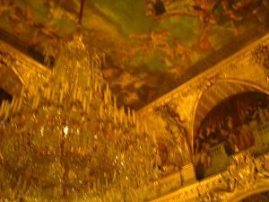 paris2010-2+156_convert_20101126162529.jpg