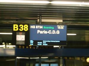paris2010-3+052_convert_20101126220604.jpg