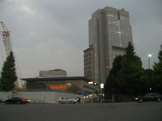 image0046_20120903234612.jpg