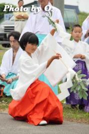onishika_2010_06.jpg