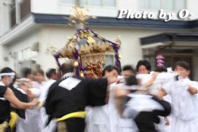 onishika_2010_38.jpg