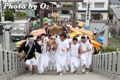 onishika_2010_40.jpg