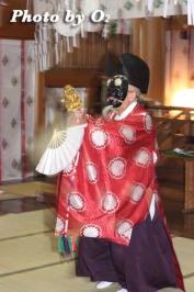 yamanoue_2010_04.jpg