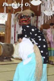 yamanoue_2010_05.jpg