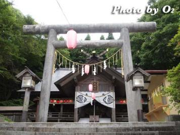 yamanoue_2010_06.jpg