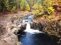 web McCloud Falls hiking 2010 1029-002