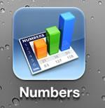 Numbers_08.jpg