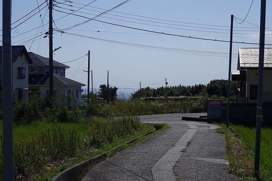 江見駅 4