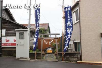 ubatogyo_2010_11_07
