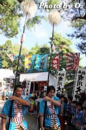 arikawa_togyo_2010_10.jpg