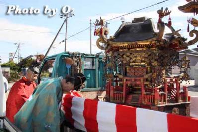 arikawa_togyo_2010_26.jpg