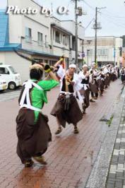 fuku_togyo_2010_08.jpg
