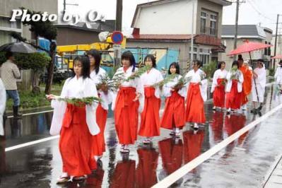 fuku_togyo_2010_19.jpg