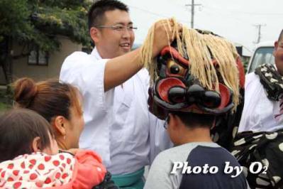 fuku_togyo_2010_27.jpg