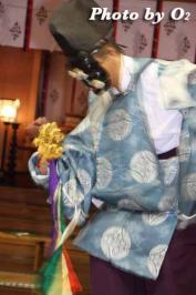 kamiiso_hon_2010_08.jpg