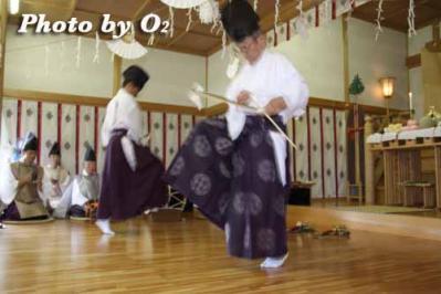 kamiyama_2010_05.jpg