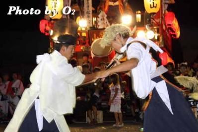 setana_koto_2010_08.jpg