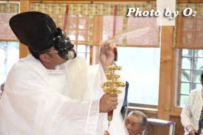 tukisaki_2010_10.jpg