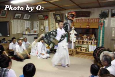 washinosu_2010_05.jpg