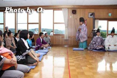 washinosuhon_2010_10.jpg