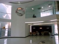 ガモン病院