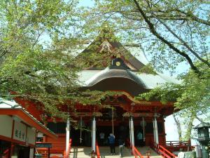 akebonoyama+014_convert_20120427190936.jpg