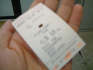 paris2012+4-1+155_convert_20120420123444.jpg