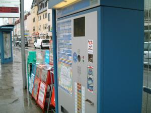 paris2012+4-1+171_convert_20120420124124.jpg