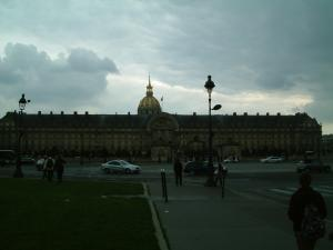 paris2012+4-2+123_convert_20120420203537.jpg