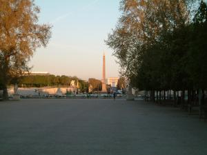 paris2012+4-2+136_convert_20120423165050.jpg