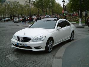 paris2012+4-3+048_convert_20120423224414.jpg