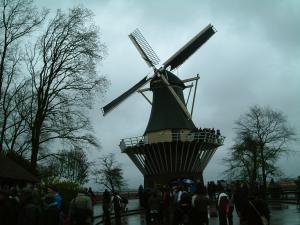 paris2012+4-3+063_convert_20120426105351.jpg