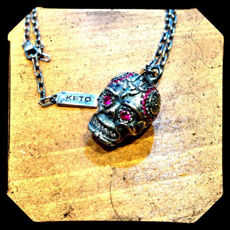 keto-mexican-skull-nc.jpg
