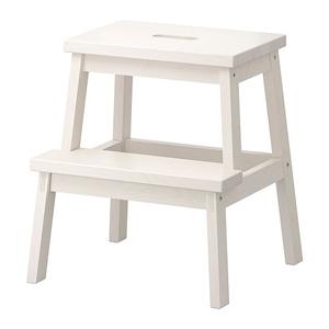 IKEA_bekvam.jpg