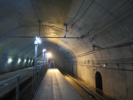 土合駅 7