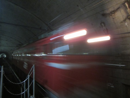 土合駅 10