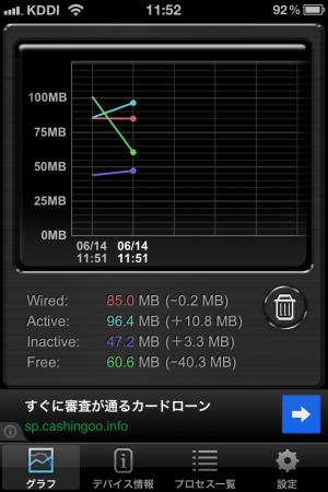 iMemoryGraph1