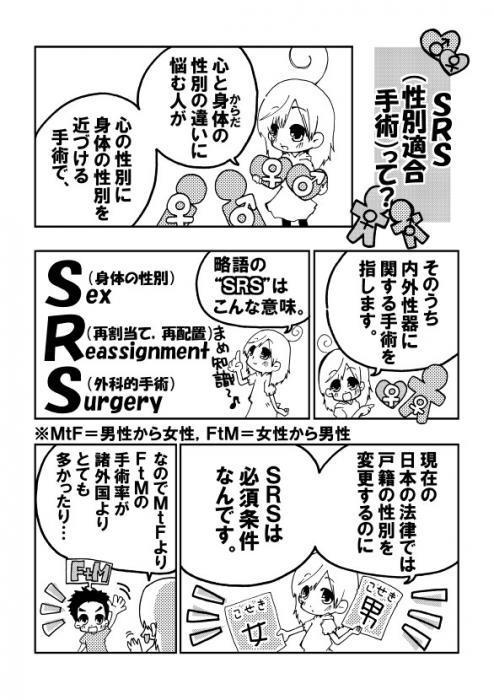 SRSって?(A5修正版)