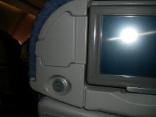 $キャビンアテンダント(スチュワーデス)、グランドホステスになりたい、航空業界に入りたい!!