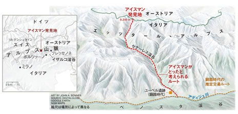 s_map (1)