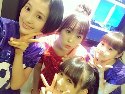 141206HKT48-AKB48兒玉遥(はるっぴ)-3