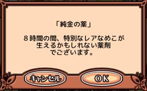 黄金郷_3