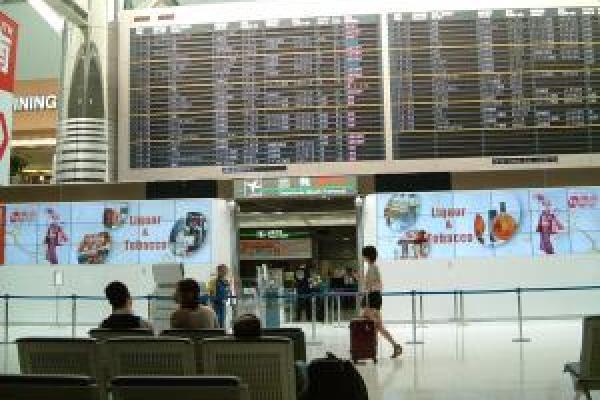 jet-narita+066_convert_20120716214504.jpg