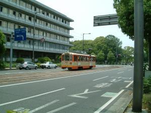 matsuyama+037_convert_20120530232409.jpg